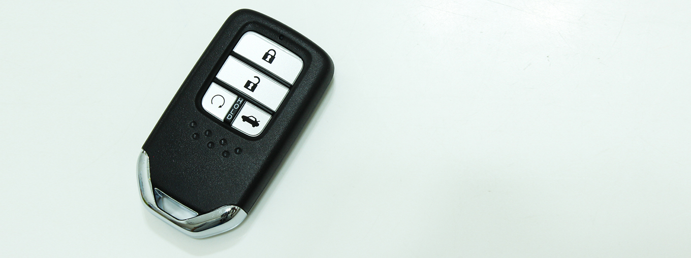 German Auto Key Replacement